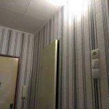 PHOTO-CRNGPRTK00010000-334062-784e235b.jpg