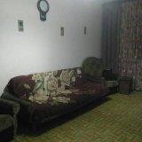 PHOTO-CRNGPRTK00010000-334062-91b79388.jpg