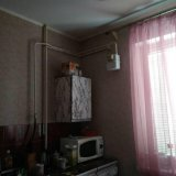 PHOTO-CRNGPRTK00010000-334062-c25d0240.jpg