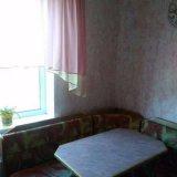 PHOTO-CRNGPRTK00010000-334078-3ffa4924.jpg