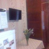 PHOTO-CRNGPRTK00010000-336757-15609883.jpg