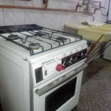 PHOTO-CRNGPRTK00010000-336757-2979291e.jpg
