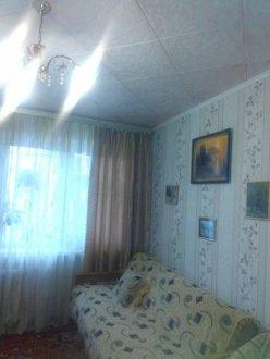 PHOTO-CRNGPRTK00010000-336757-5b915c77.jpg