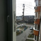 PHOTO-CRNGPRTK00010000-89069-439c4567.jpg