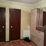 PHOTO-CRNGPRTK00010000-89069-4f713cf4.jpg