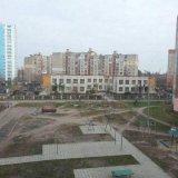 PHOTO-CRNGPRTK00010000-89069-7334c796.jpg
