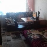 PHOTO-CRNGPRTK00010000-304111-8e9d02fc.jpg