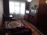 PHOTO-CRNGPRTK00010000-336440-d401b507.jpg