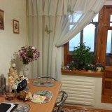 PHOTO-CRNGPRTK00010000-338066-6d8544e7.jpg