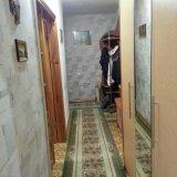 PHOTO-CRNGPRTK00010000-338066-d1448645.jpg