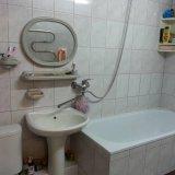 PHOTO-CRNGPRTK00010000-338066-d15d538f.jpg