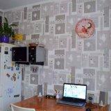 PHOTO-CRNGPRTK00010000-338317-5982e084.jpg