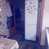 PHOTO-CRNGPRTK00010000-339389-38887992.jpg