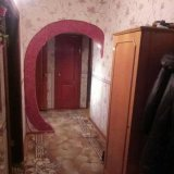 PHOTO-CRNGPRTK00010000-339389-50af5e98.jpg