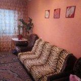 PHOTO-CRNGPRTK00010000-339389-db71d2f3.jpg