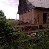 PHOTO-CRNGPRTK00010000-339403-36b4937d.jpg