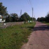 PHOTO-CRNGPRTK00010000-339403-6998f659.jpg