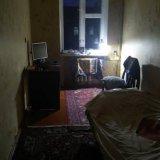 PHOTO-CRNGPRTK00010000-339933-b70307e0.jpg