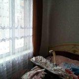 PHOTO-CRNGPRTK00010000-22944-af55c0ce.jpg