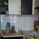PHOTO-CRNGPRTK00010000-22944-e1727837.jpg