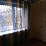 PHOTO-CRNGPRTK00010000-276466-0ca8e27a.jpg