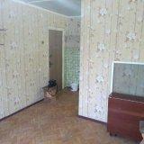 PHOTO-CRNGPRTK00010000-276466-ebc2b90a.jpg