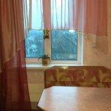 PHOTO-CRNGPRTK00010000-334078-41e74709.jpg