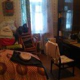 PHOTO-CRNGPRTK00010000-341242-0e52cde0.jpg