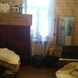 PHOTO-CRNGPRTK00010000-341242-160421fb.jpg
