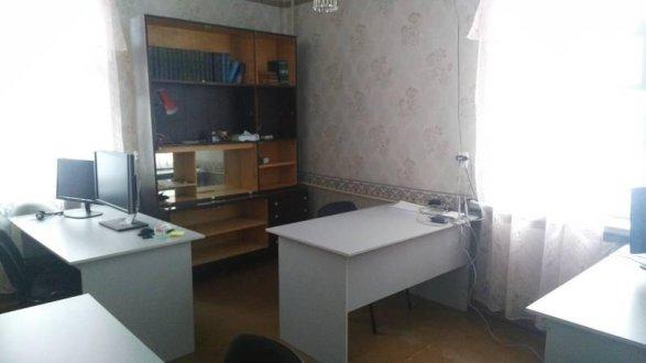PHOTO-CRNGPRTK00010000-341242-390b9e30.jpg