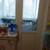 PHOTO-CRNGPRTK00010000-342811-4169a734.jpg