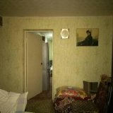 PHOTO-CRNGPRTK00010000-186291-3077376b.jpg
