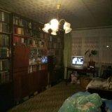 PHOTO-CRNGPRTK00010000-186291-81e85b9c.jpg