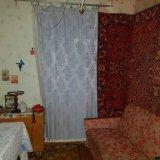 PHOTO-CRNGPRTK00010000-279985-5549b0c1.jpg