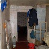 PHOTO-CRNGPRTK00010000-279985-e29f9a14.jpg