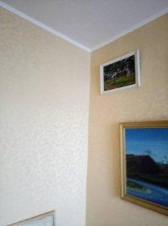 PHOTO-CRNGPRTK00010000-300546-09b152c5.jpg