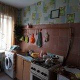 PHOTO-CRNGPRTK00010000-302606-f714d75a.jpg