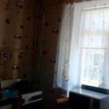 PHOTO-CRNGPRTK00010000-343930-b98b53a5.jpg