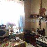 PHOTO-CRNGPRTK00010000-343931-e5040587.jpg