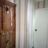 PHOTO-CRNGPRTK00010000-344518-38ea8b5d.jpg