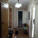 PHOTO-CRNGPRTK00010000-344518-5cb247b3.jpg