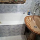 PHOTO-CRNGPRTK00010000-344518-f06b2797.jpg
