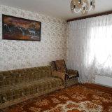 PHOTO-CRNGPRTK00010000-344932-269813b5.jpg
