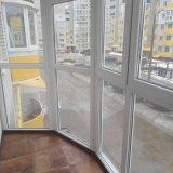PHOTO-CRNGPRTK00010000-345466-18cbf4a9.jpg
