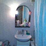 PHOTO-CRNGPRTK00010000-345597-4c4d2391.jpg
