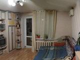 PHOTO-CRNGPRTK00010000-345597-4ee8b346.jpg