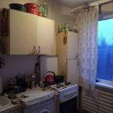 PHOTO-CRNGPRTK00010000-346099-70761780.jpg