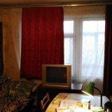 PHOTO-CRNGPRTK00010000-346099-9bc3e623.jpg