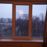 PHOTO-CRNGPRTK00010000-346099-ad5e8aab.jpg
