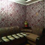 PHOTO-CRNGPRTK00010000-346489-ab9d96cc.jpg
